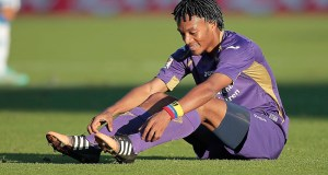 Juan Cuadrado wanted by ex-boss Montella | Gabriele Maltinti/Getty Images