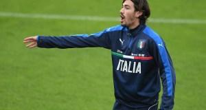 Romagnoli still on Chelsea radar | Getty Images