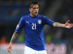 Bernardeschi a target for Milan's new ownership   Getty Images