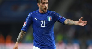 Bernardeschi a target for Milan's new ownership | Getty Images