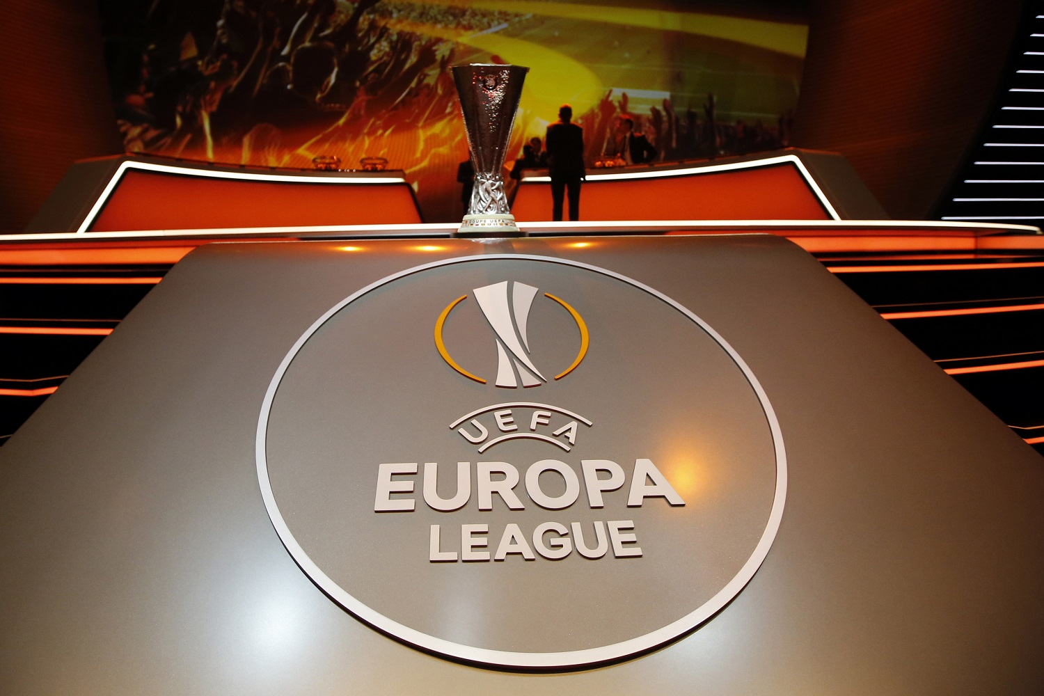 AC Milan banned from 2019-20 Europa League