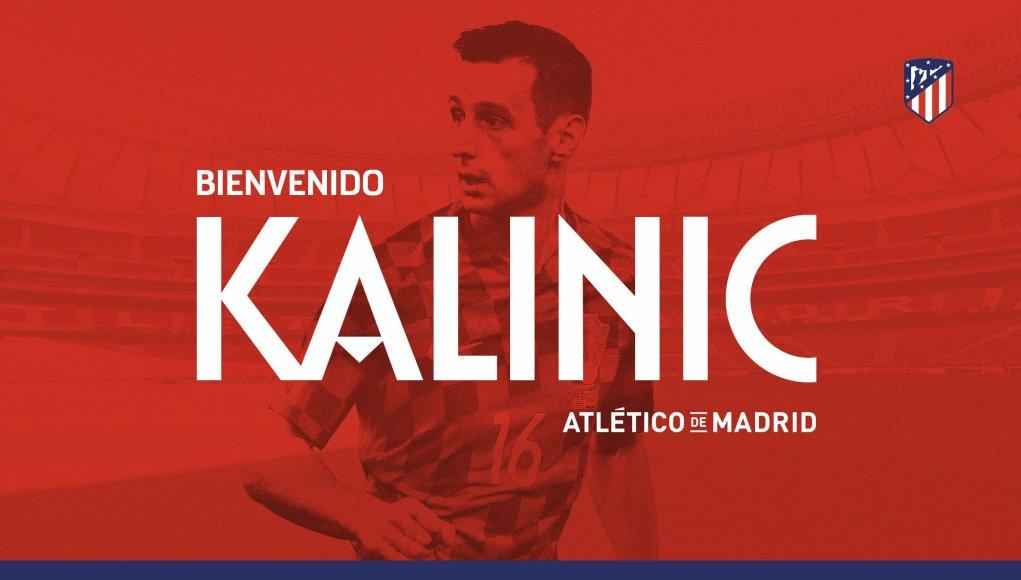 Kalinic Milan