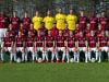 AC Milan squad 2018 2019