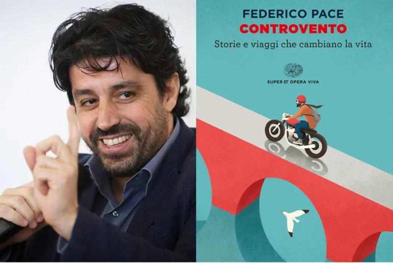Federico Pace e Controvento