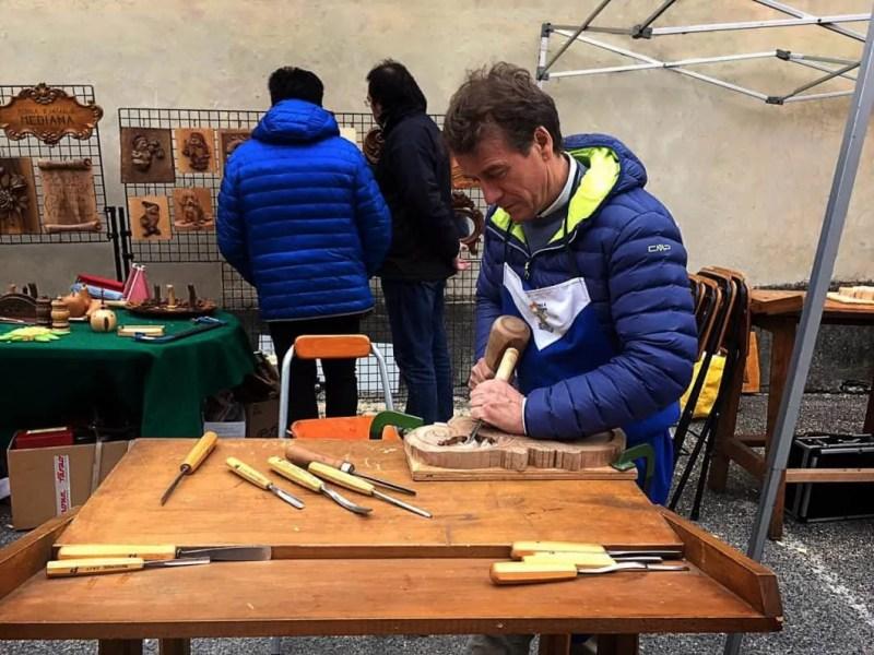 Bussolegno-fiera-legno-Bussoleno
