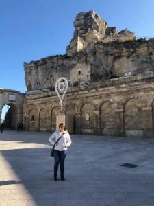 Cosa vedere Matera Capitale Europea della Cultura 2019