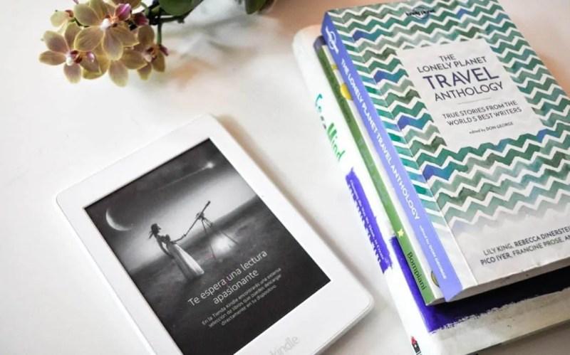 e-book vs libri
