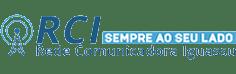 Rádio RCI Iguassu AM 1320 – Notícias