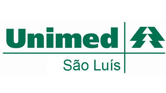 Resultado de imagem para FOTO Unimed de São Luís
