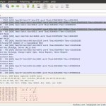 como-instalar-o-wireshark-no-ubuntu
