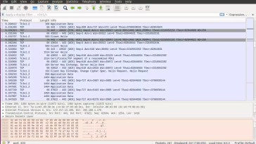 como-instalar-o-wireshark-no-ubuntu