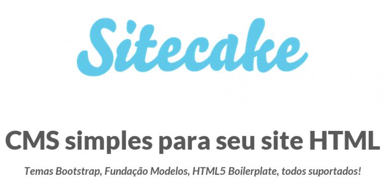 conheca-o-sitecake-um-cms-simples-para-sites-html-sem-php-sem-banco-de-dados