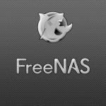 Como instalar e configurar STORAGE Enterprise com FreeNAS