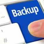 conheca-10-solucoes-de-backup-para-linux