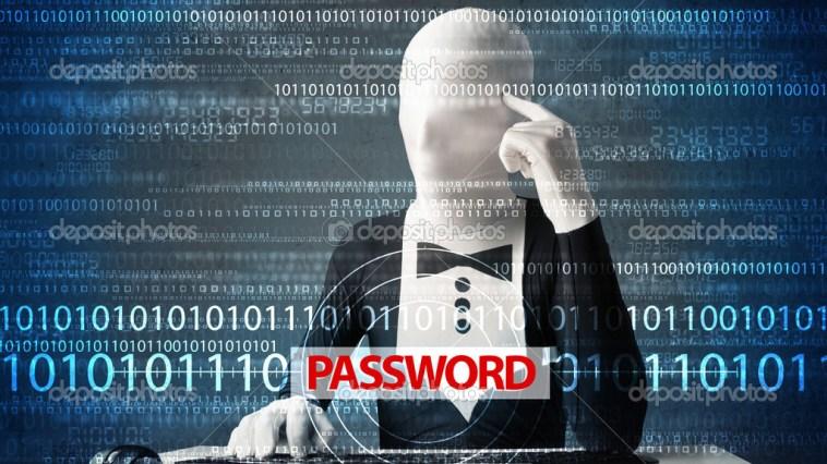 etica-hacker