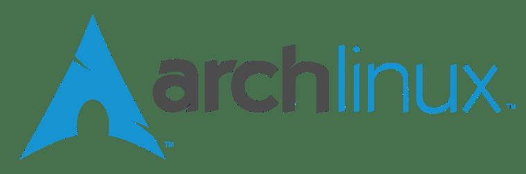 como-instalar-o-arch-linux