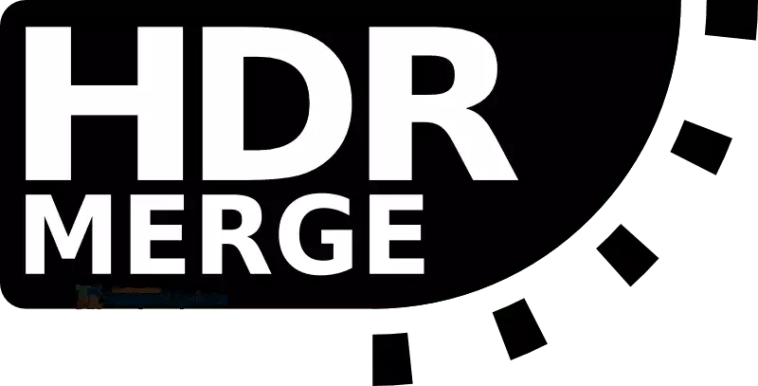 instalar-hdrmerge-no-ubuntu-linux-mint-derivados