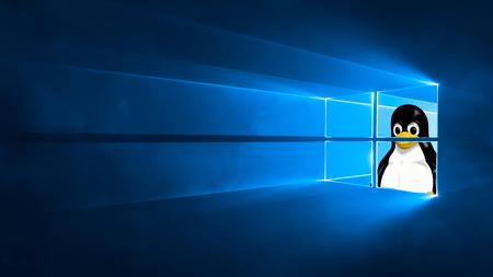 linux-nunca-teve-uma-chance-melhor-bater-windows