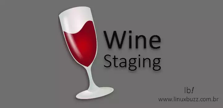Como Instalar o Wine Staging no Ubuntu | SempreUPdate