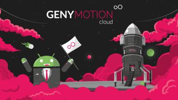 como-instalar-genymotion-no-ubuntu-fedora-debian