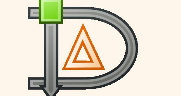 conheca-dia-software-livre-para-criar-diagramas-fluxogramas-linux