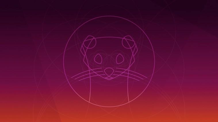 download-de-todos-papeis-de-parede-ubuntu-wallpapers
