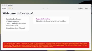 instalar-lucidor-no-ubuntu-debian-fedora-opensuse-mageia