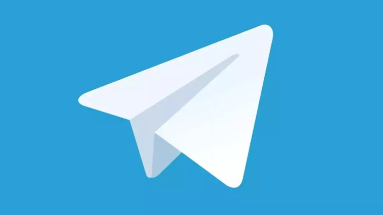 telegram-adiciona-novos-recursos
