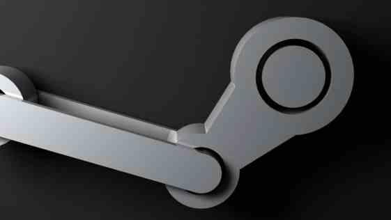 Valve pode lançar versão de 64 bits do Steam para Linux