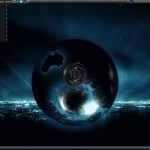 Ultimate Edition 5.0 Gamers