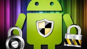 Man-in-the-Disk: novo ataque compromete telefones Android
