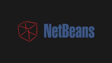 Como instalar o NetBeans 8.2 no Debian Jessie