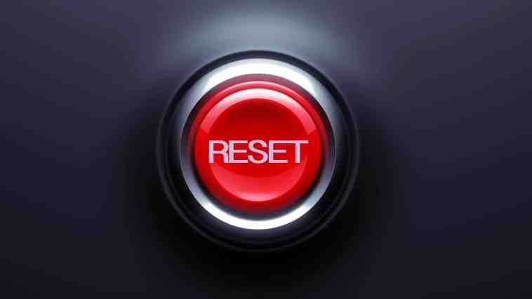 resetter-como-resetar-ubuntu-linux-mint-configurações-fábrica