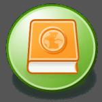 Bibfilex, administrador bibliográfico para Linux