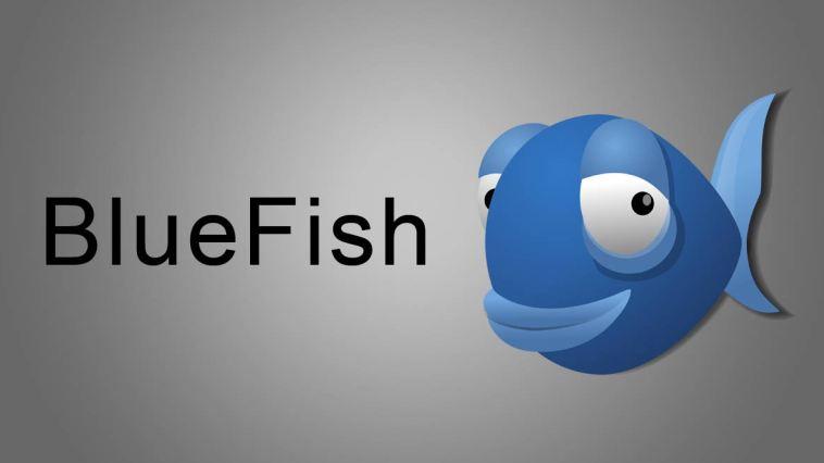 instalar-bluefish-ubuntu-linux-mint