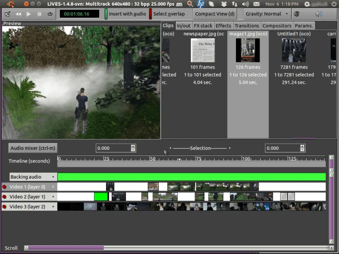 lives-editor-video-linux-ubuntu2
