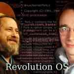 Software Livre, Linux e Open Source