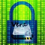 Como instalar o VeraCrypt uma alternativa ao TrueCrypt no Linux!