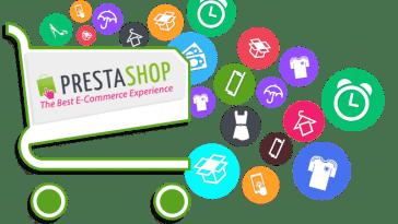 Como-instalar-PrestaShop-no-Linux
