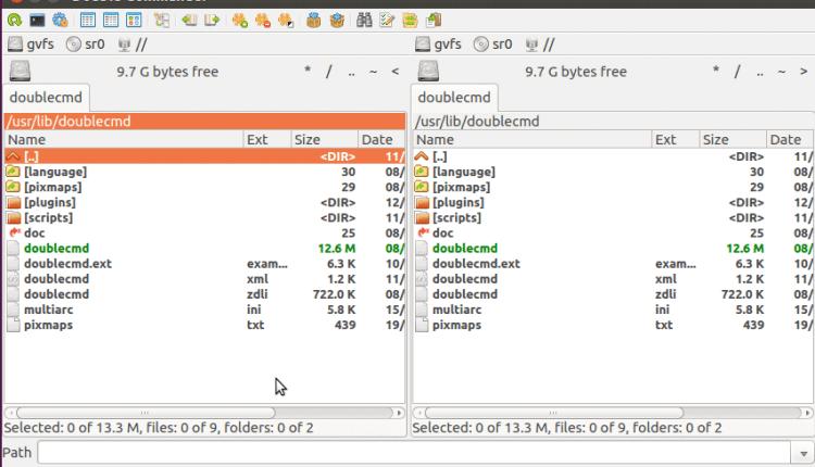 Como-instalar-o-Double-Commander-no-Ubuntu