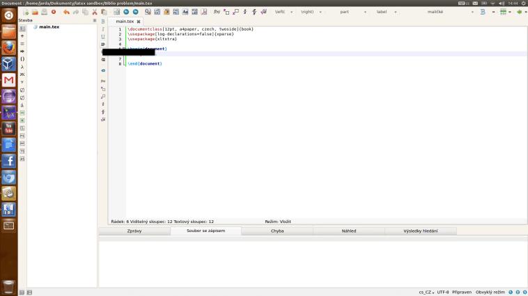 Como-instalar-o-TeXstudio-no-Ubuntu-Fedora-OpenSuse