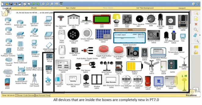 como-instalar-cisco-packet-tracer-Cisco