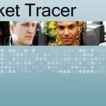 como-instalar-cisco-packet-tracer