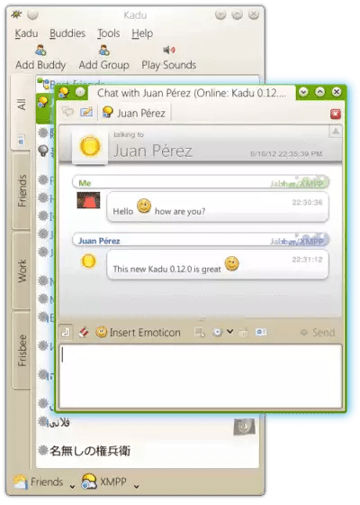como-instalar-kadu-no-ubuntu