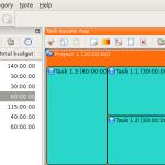 Como instalar o Task Coach no Ubuntu, Linux Mint e Derivados