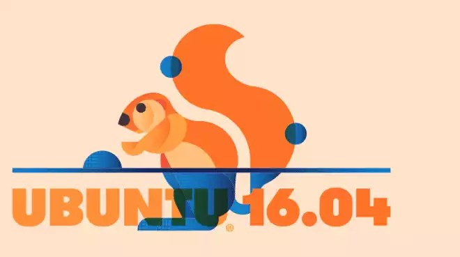 download-guia-ubuntu-server-16-04-lts-ubuntu-server-17-04