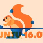 download-guia-ubuntu-server-16-04-lts-ubuntu-server-17-04