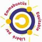 emmabuntus-distro-linux