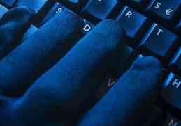 Anonimato, auditoria e varredura com proxychains.