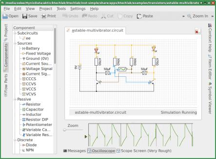 ktechlab-kde-circuitos-microbe-microcontroladores-2017